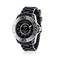 Pánske hodinky Bultaco BLPB45A-CB2 (45 mm)