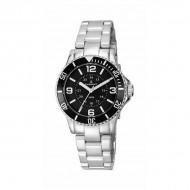 Dámske hodinky Radiant RA232202 (40 mm)