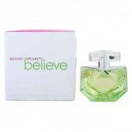 Perfumy Damskie Believe Britney Spears EDP - 50 ml