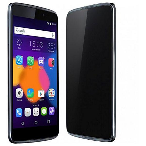 Mobilní telefon Alcatel Idol 3 Onetouch 4.7