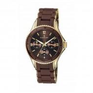 Dámske hodinky Radiant RA256202 (40 mm)