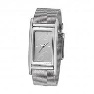 Dámske hodinky DKNY NY3992 (21 mm)