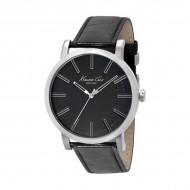Pánské hodinky Kenneth Cole IKC1997 (43 mm)