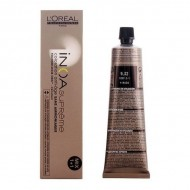 Trvalá barva proti stárnutí Inoa Supreme L'Oreal Expert Professionnel (60 g)