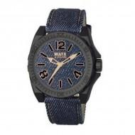 Pánské hodinky Watx & Colors RWA1838 (44 mm)