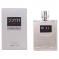 Men's Perfume Dutti Sport Massimo Dutti EDT - 200 ml