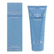 Żel pod Prysznic Eau Fraîche Versace (200 ml)