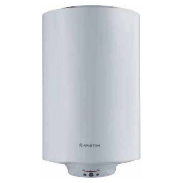 Elektrický ohřívač vody Ariston Thermo Group PRO ECO 80 L Bílý