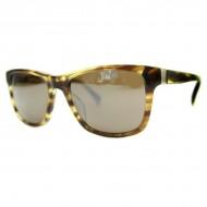 Okulary przeciwsłoneczne Unisex Benetton BE994S02