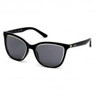Okulary przeciwsłoneczne Damskie Guess GU7467-5401A