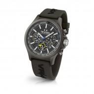 Pánske hodinky Tw Steel TW936 (48 mm)