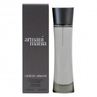 Men's Perfume Armanimania Armani EDT - 100 ml