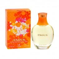 Dámsky parfém Anouk Puig EDT (200 ml)