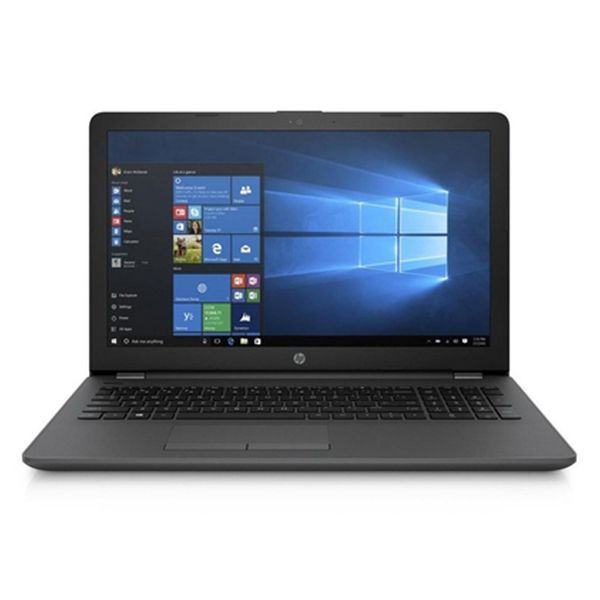 Notebook HP 1WY39EA 15,6