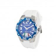 Pánske hodinky Chronotech CT7092M-24 (44 mm)