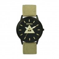 Unisex hodinky XTRESS  XNA1035-06 (40 mm)