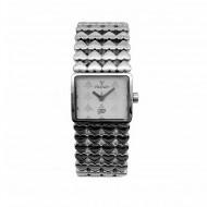 Dámské hodinky Viceroy 43480-51 (22 mm)