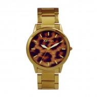 Unisex hodinky XTRESS  XPA1033-07 (40 mm)