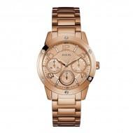 Dámske hodinky Guess W0778L3 (40 mm)