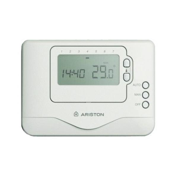 Bezdrátový termostat Ariston Thermo Group 3318591