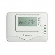 Bezdrôtový termostat Ariston Thermo Group 3318591