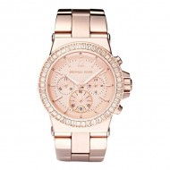 Dámske hodinky Michael Kors MK5412 (45 mm)