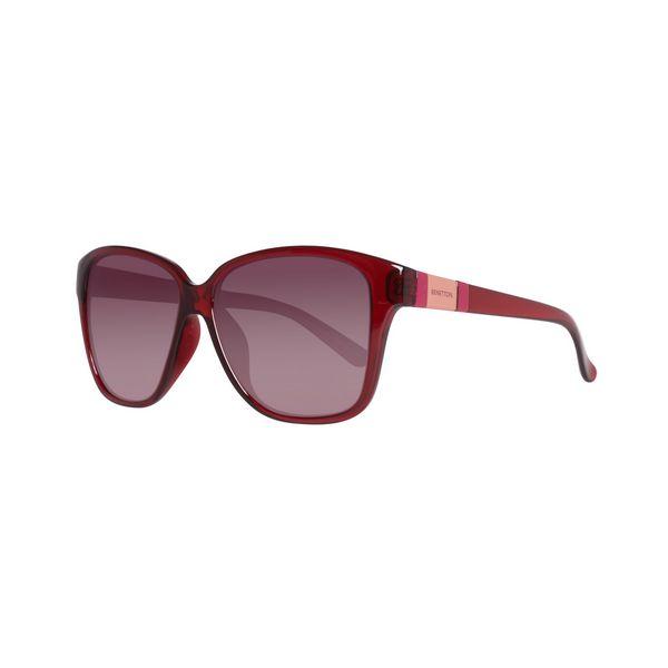 Okulary przeciwsłoneczne Damskie Benetton BE952S04