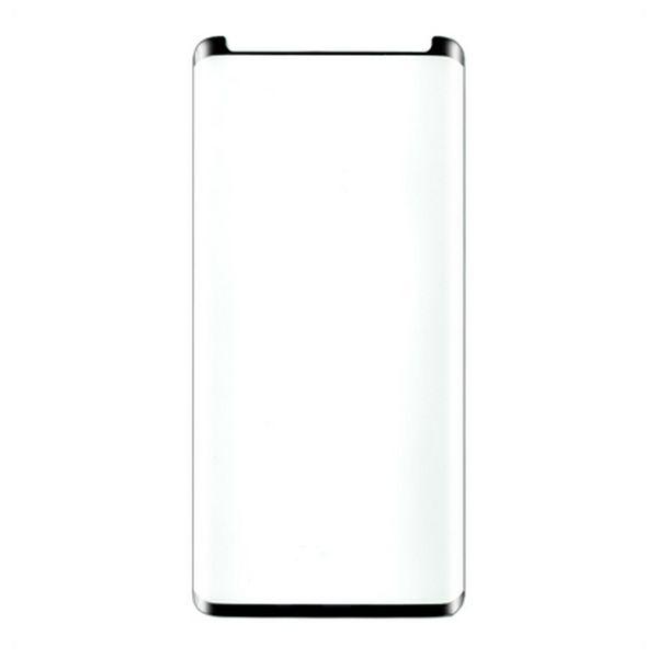 Ochrona Ekranu ze Szkła Hartowanego na Telefon Komórkowy Samsung S9 Ref. 104746