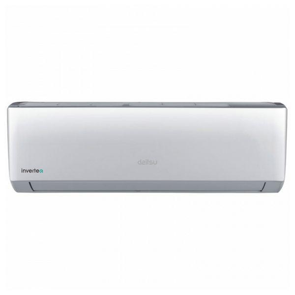 Klimatizace Daitsu ASD-09UI-DA Split Inverter A++ / A+ 2250 fg/h Studený + teplý Bílý
