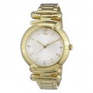 Dámske hodinky Just Cavalli R7253174545 (38 mm)