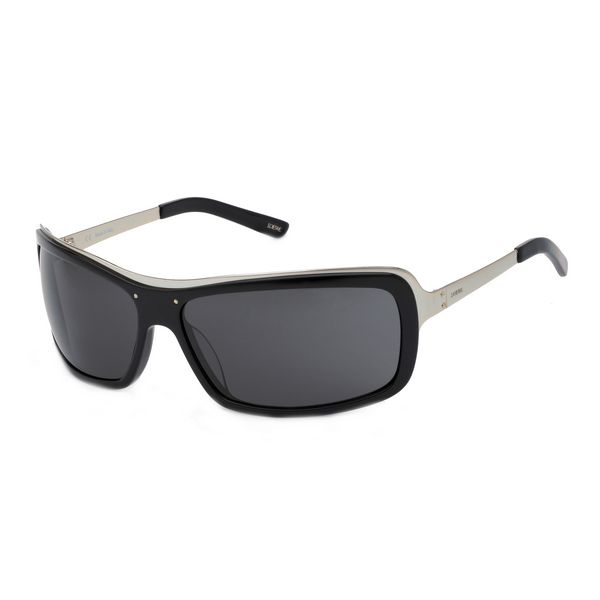 Dámské sluneční brýle Loewe SLW297M6708FF