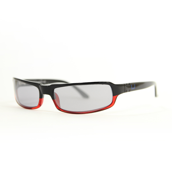 Okulary przeciwsłoneczne Damskie Adolfo Dominguez UA-15073-574