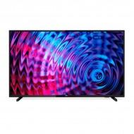 Chytrá televize Philips 43PFS5803 43