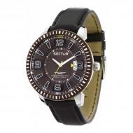 Pánske hodinky Sector R3251119005 (48 mm)