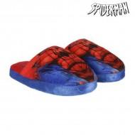 Pantofle Dla Dzieci Spiderman 8487 (rozmiar 28-29)
