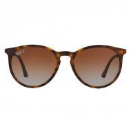 Unisex slnečné okuliare Ray-Ban RB4274 856/T5 (53 mm)