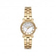 Dámske hodinky Michael Kors MK3682 (28 mm)