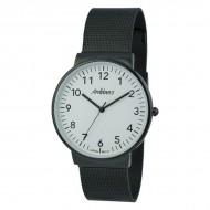 Pánske hodinky Arabians HNA2235WB (38 mm)