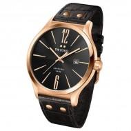 Pánske hodinky Tw Steel TW1303 (45 mm)