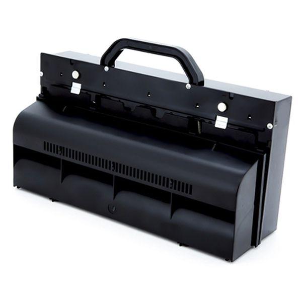 Pokladní zásuvka iggual IGG315606
