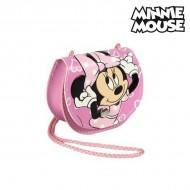 Kézitáska Minnie Mouse 13209