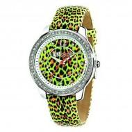 Dámske hodinky Just Cavalli R7251586503 (40 mm)