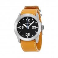 Pánske hodinky Nixon A0491602 (42 mm)