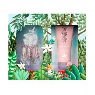 Souprava sdámským parfémem Lolitaland Lolita Lempicka (2 pcs)