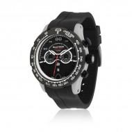 Pánske hodinky Bultaco H1PA48C-SB2 (48 mm)