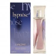 Perfumy Damskie Hypnôse Lancome EDP - 30 ml