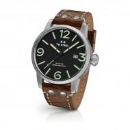 Pánske hodinky Tw Steel MS12 (48 mm)
