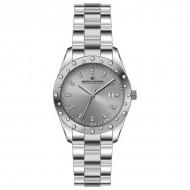 Dámske hodinky Alpha Saphir 375F (39 mm)