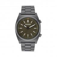Pánske hodinky Nixon A11762947 (40 mm)