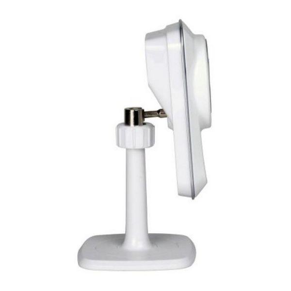 IP Kamera D-Link DCS-932L IR Wifi Bílý